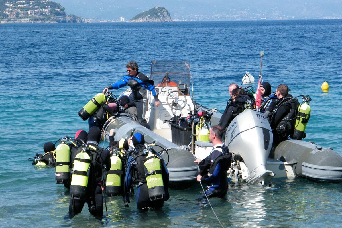 Scuola sub orca milano piscina lido azzurro di varedo - Piscina di varedo ...