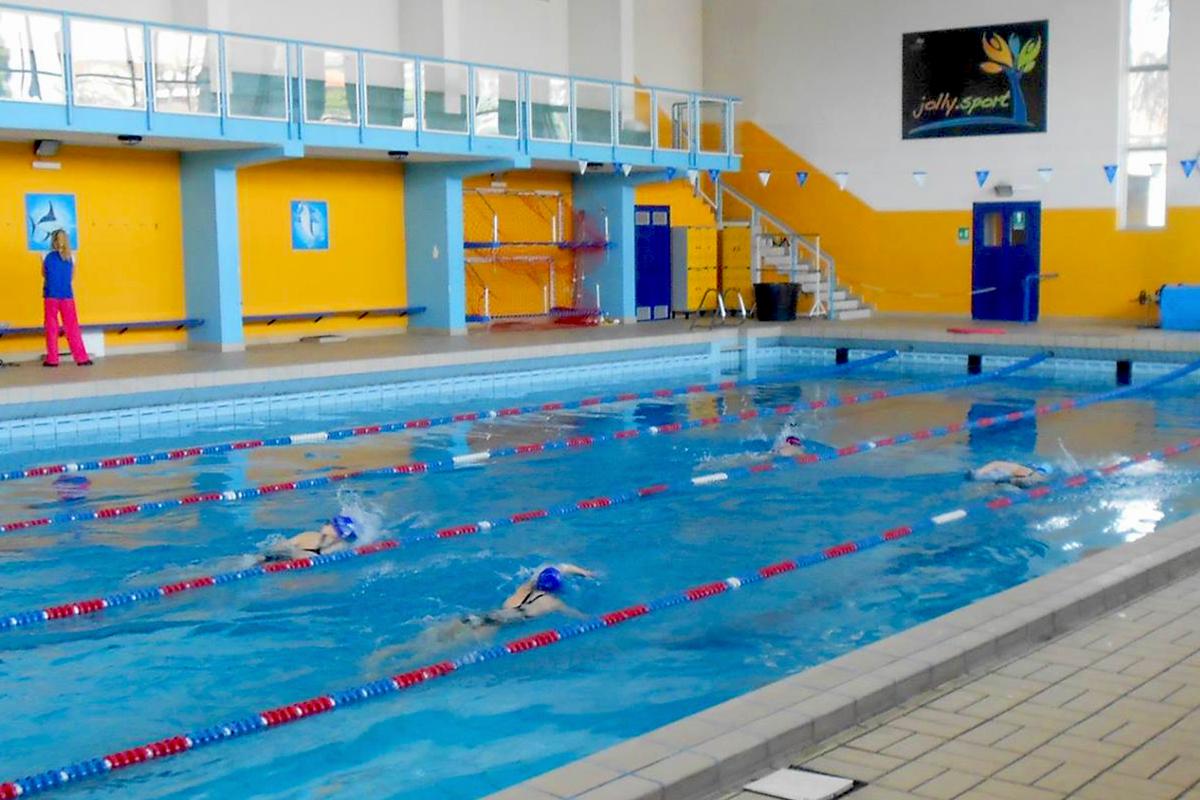 scuola sub orca milano piscina lido azzurro di varedo