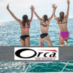 Palermo Snorkeling & Fun by ORCA sub